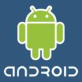 Android logo smartmobil