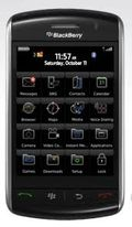 BlackBerry 9520 Storm