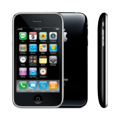 2009 iPhone 3GS