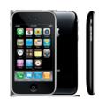 2009 iPhone 3GS