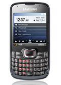 2009 Samsung OmniaPRO B7330