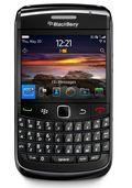 2010 BlackBerry 9780