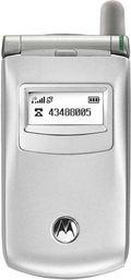 2002 Motorola T720