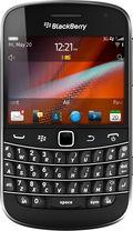 2011 BlackBerry 9900