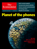 150301 cover the economist planet of the phones
