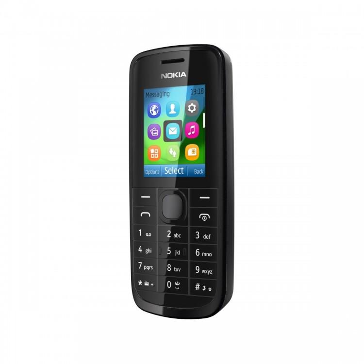 2012 Nokia 113