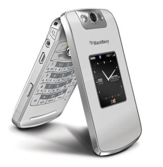 2009 blackberry 8230