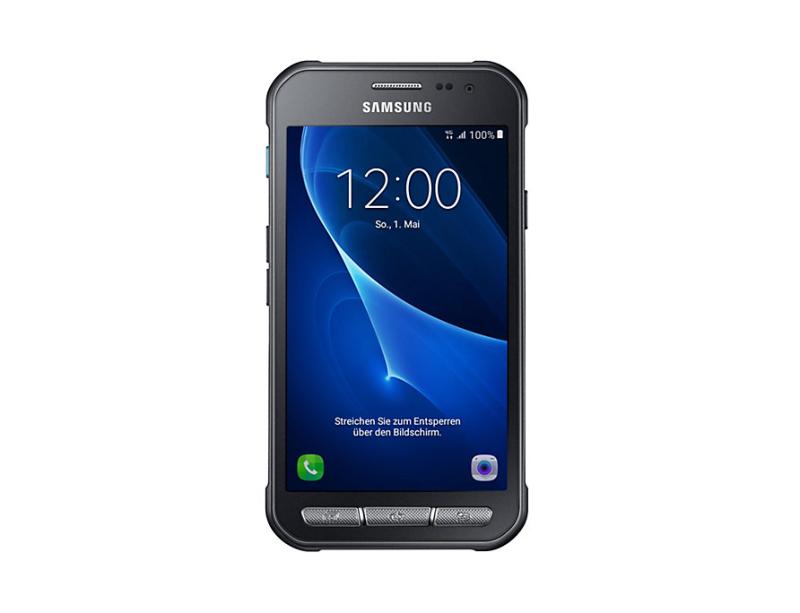 2016 Samsung XCover 3 SM 389 GF