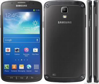 2013 Samsung i9295