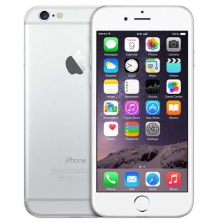 2014 apple iphone 6